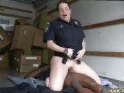 Milf shower head masturbation We had our Black Cock Suspect.