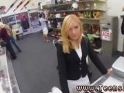 Big tit blonde torbe and black amateur couple verified Hot Mi