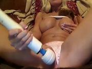 roleplay on cam