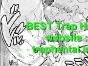 website : traphentai. info
