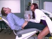 Danny D extracting Monique Alexanders sweet pussy