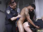 Hd milf big tits blonde threesome and anus xxx Don't be black