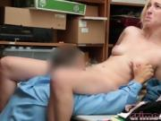 Zoe Parker gets pussy licked and fucked