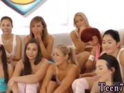 Perfect ass teen masturbation and girl masturbates hardcore
