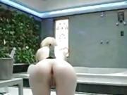 Best hidden cam cheating wife #3