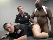 Tori black lexi belle riley evans Milf Cops