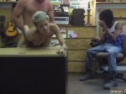 Brunette couch and voyeur fuck public toilet Fucking Your Gir
