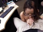 Big s small penis first time College Student Banged in my paw