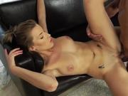 Daddy porn xxx Sex with her boyplaymate's father