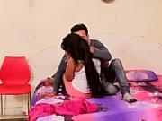 NAVEL - DEVAR BHABI NE KIYA SATH ME ROMANCE Short Movie Hot M