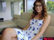 Elena Koshka the Hot Foreign New Stepsis