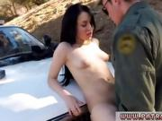 Japan cumshot Russian Amateur Takes it Like a Pro