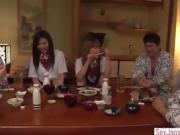 Snow White Yuka, Uehara HanaSaki - SexJapanesePorn