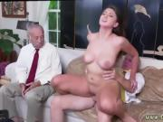 Amateur fun blowjob Soon after, Ivy is down on her knees anxi