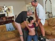 Amateur blond swallow cum More 200 years of shaft for this co