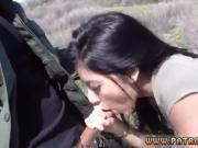 Cop captured and tied Mexican officer prpopses Kimberly Gates