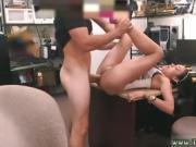 Breast milk facial and car handjob compilation Big knocker La