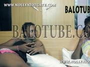 nollywood naija nigeria africa movie trailer