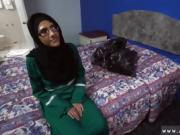 Teens playing with toys Desperate Arab Woman Fucks For Money