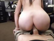 Best homemade cumshot compilation Whips,Handcuffs and a face