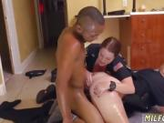 Office milf masturbation Black Male squatting in home gets ou