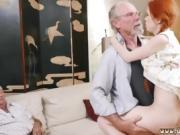 Old man fuck girl sauna Online Hook-up