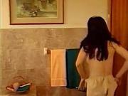 Song Wei Jia Dai Guan Neng noHuan Matsuo Kayo SENSUAL