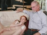 d by dirty old man Online Hook-up