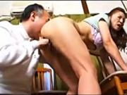 Hot Japanese Mom 06