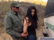 Big tits and ass milf Busty Latin floozie Alejandra Leon grac