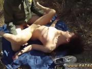 Fake cop british big tits first time Oficer of patrol agrees