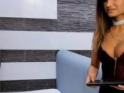 Young Camgirl On Cam - See Her Masturbate Here goldcamstarcom