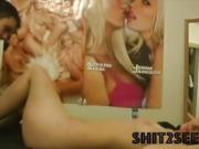 my ex american girfriend hidden cam for datingsitespot