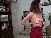 You shall not covet your neighbor's milf part 89