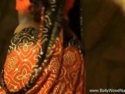 A Effective Kathak Sacred Sensuality Ritual