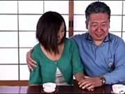 Japanese mom 05.