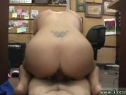 The body xxx blowjob Catching a beautiful fly