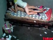 Live Prostetution A Chinese Hooker Place Ep. 1.