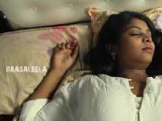 NAVEL - INFATUATION Romantic Short Film hot sexy video