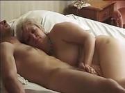 Couple A Sodomiser