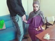 Arab escort and arab muslim first time We're Not Hiring, But