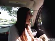 Candid arab ass Mia Khalifa Tries A Big Black Dick