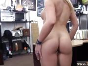 Big bouncing boobs compilation hd and ebony ass fuck short vi