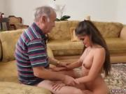 Old grandpa cum compilation xxx Chillin with a red-hot Tamale