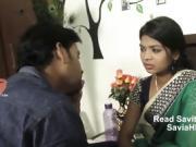 Savita Bhabhi Episode 78 SavitaHD
