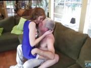 Teen girl anal masturbation webcam and rough wild sex