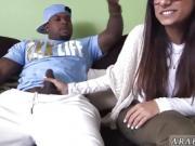 Hardcore teen self anal fisting and petite gangbang Mia Khali