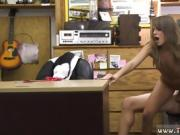 Mature gaping pussy hd first time Card dealer cashes in that