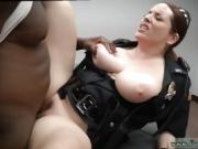 Hentai step milf part and mini skirt first time Milf Cops
