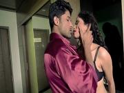 NAVEL - Pyaar Mera Tadap Rha Full HD - Miss.Khiladi-The Perfe